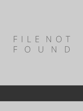 The mysticism of Hamzah Fansuri